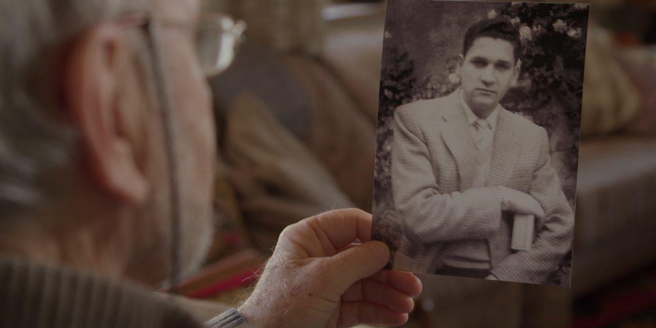 EL VIAJE DE JAVIER HERAUD | Este 22 de agosto estreno en Trujillo (VÍDEO)