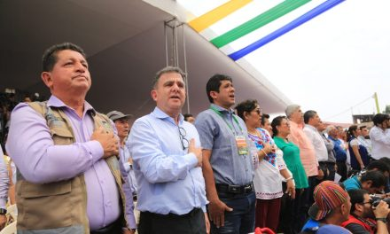 LORETO ESTÁ DE MODA | Expo Amazónica 2019 recibirá 50 mil visitantes