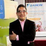 LA MODERNIZACIÓN, LLEGA A TRUJILLO | Daikin: climatización moderna