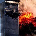 EL DÍA DE LA INFAMIA | 11 de septiembre: 18 años después de la tragedia