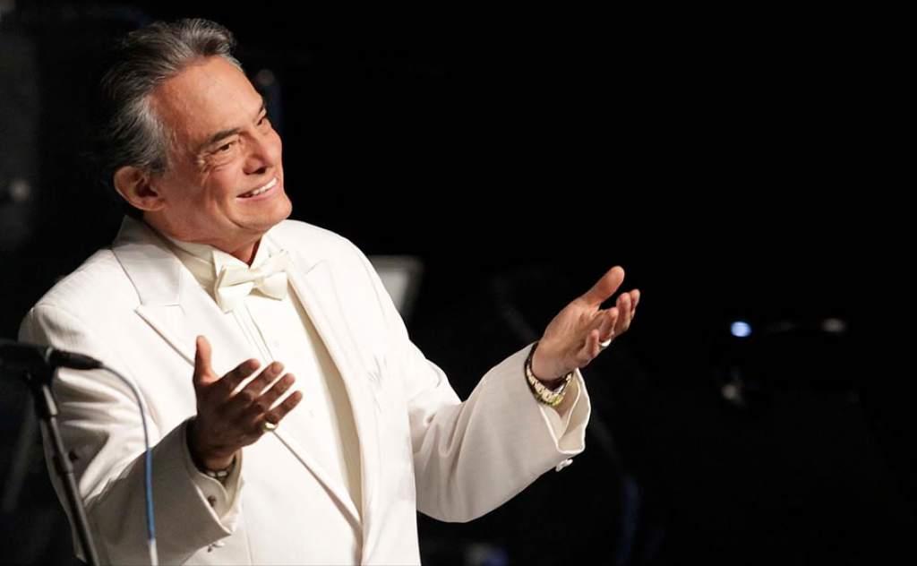 EL PRÍNCIPE NO HA MUERTO | 10 mejores canciones de José José para no olvidarlo jamás (VÍDEOS)
