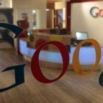 TRAS VIOLAR PRIVACIDAD DE NIÑOS EN YOUTUBE   Multan a Google con 170 millones de dólares