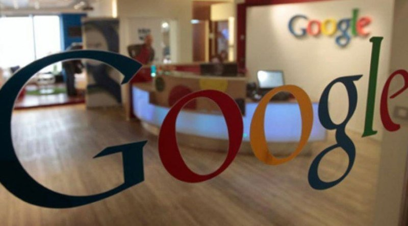 TRAS VIOLAR PRIVACIDAD DE NIÑOS EN YOUTUBE | Multan a Google con 170 millones de dólares