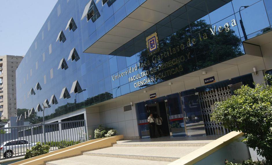 SUNEDU SE PONE FUERTE: Estas son las 19 universidades a las que se les negó el licenciamiento