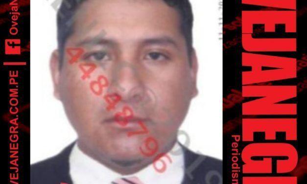 MORIRÁ EN LA CÁRCEL | Dictan cadena perpetua para sujeto que violó por varios años a su hijastra
