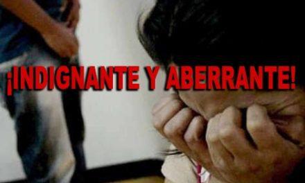 SERVIR SALVA A PROFESOR ACUSADO DE HOSTIGAMIENTO SEXUAL | UGEL 4 de Trujillo halla responsabilidad y lo destituye, pero Servicio Civil anula la Resolución (FOTOS Y VÍDEOS)