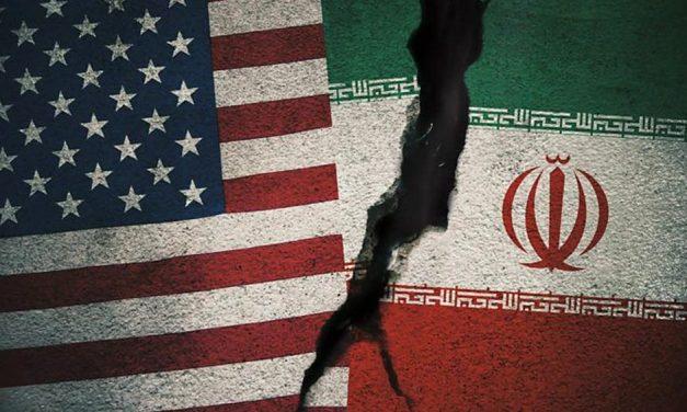 ¿LA TERCERA GUERRA MUNDIAL? | Claves para entender qué pasa entre Irán y Estados Unidos y la tensión que hay en Irak