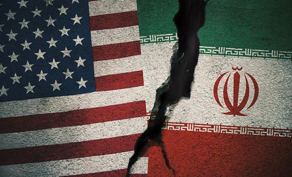 ¿LA TERCERA GUERRA MUNDIAL?   Claves para entender qué pasa entre Irán y Estados Unidos y la tensión que hay en Irak