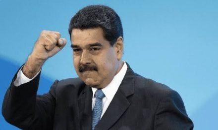 ¿MADURO ENVÍA DELINCUENTES AL PERÚ? | Mininter investigará información brindada por delincuentes venezolanos
