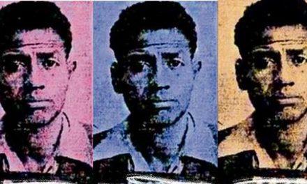 EL ETERNO ENIGMA DEL 'MONSTRUO DE ARMENDáRIZ' | Tras 66 años de su ejecución, este mediático caso aún no encuentra la claridad ni la paz