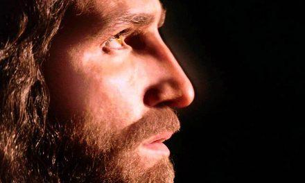 SEMANA SANTA: ¿ABURRIDO DE LAS PELÍCULAS DE SIEMPRE? | Aquí te mostramos 7 películas cristianas para tu fin de semana