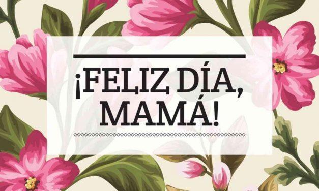 ¡FELIZ DÍA, MAMÁ! | Cinco películas para ver y celebrar el Día de la Madre durante cuarentena