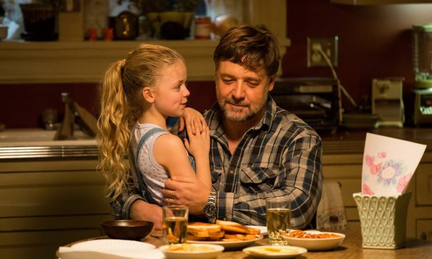 FELIZ DÍA PAPÁ | Cinco películas que te recomendamos en este momento especial (VÍDEOS)