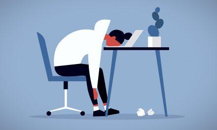 LA FATIGA DEL ZOOM | ¿Cómo impacta en personas introvertidas y extrovertidas?