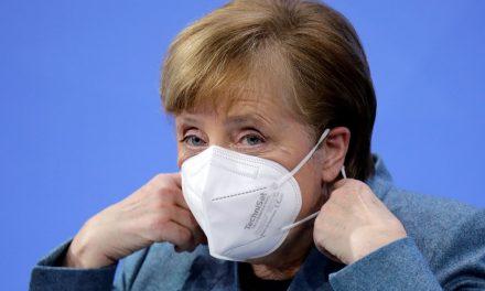 LA PRESIÓN DE LOS PRIVADOS DA EFECTO | Alemania evalúa permitir que empresas privadas comiencen a vacunar a sus empleados con recursos propios