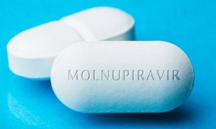 ¿PÍLDORAS CONTRA LA COVID-19? | Un nuevo fármaco contra el virus obtiene resultados prometedores en las pruebas preliminares