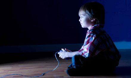 COVID-19: VIDEOJUEGOS Y CUARENTENA | Tips para dosificar el tiempo de nuestros hijos frente a la pantalla