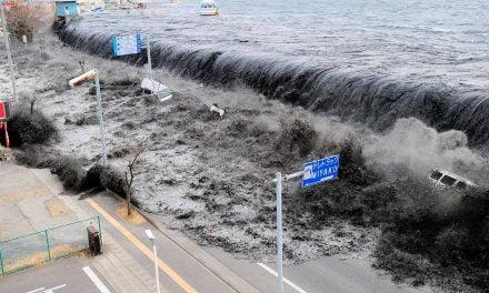 LA VIDA EN JAPÓN DESPUÉS DE LA RADIACIÓN | A diez años del desastre y tragedia nuclear de Fukushima