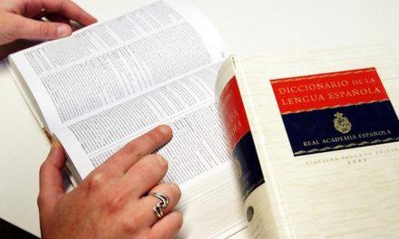 """La RAE incorporó a su diccionario """"covidiota"""" y otras palabras relacionadas a la pandemia"""