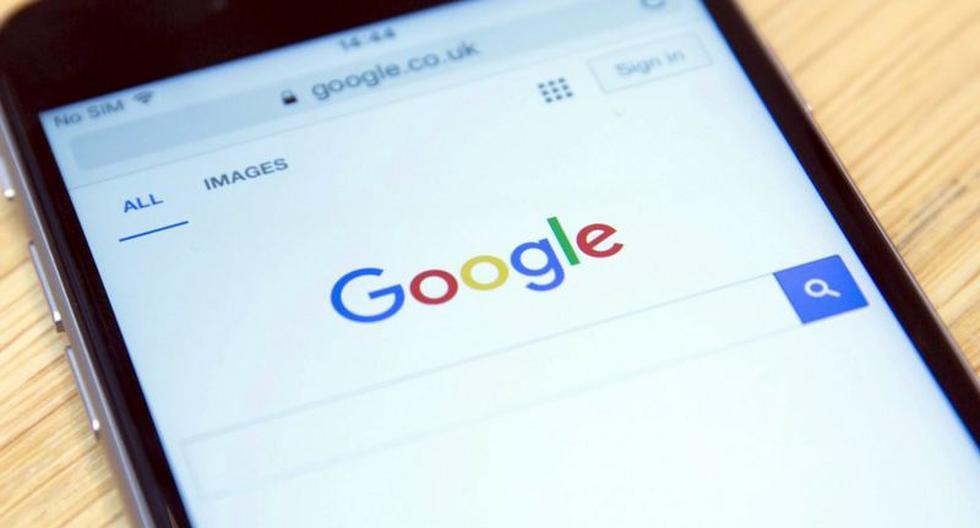 COVID-19: Google guiará a las personas sin acceso a internet a sus citas para vacunación