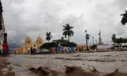 Cambio climático puede influir en impacto de fenómenos El Niño y La Niña en Perú