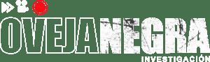 OvejaNegra logotipo