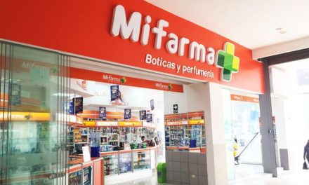 MiFarma en la mira: Indecopi multa con S/ 459,800 a cadena de farmacias por no vender medicamentos genéricos por unidad