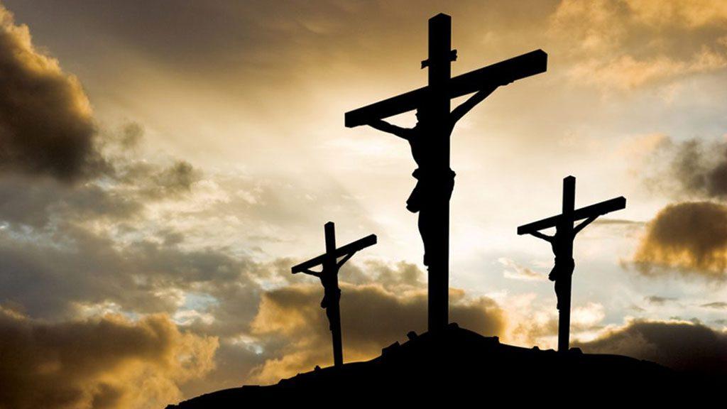 ¿CÓMO VIVÍAN LOS PRIMEROS CRISTIANOS LA SEMANA SANTA? | Conoce los orígenes de esta tradicional fecha católica
