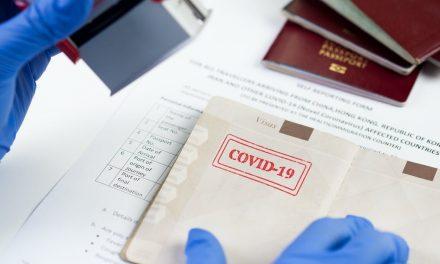 COVID-19: ¿sería discriminatoria la implementación de pasaportes de vacunación en el mundo?