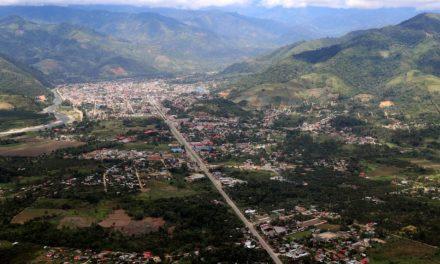 Construcción de nueva Carretera Central favorecerá a 16 millones de peruanos