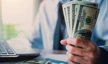 Precio del dólar: ¿cómo entender el alza y qué hacer al respecto?