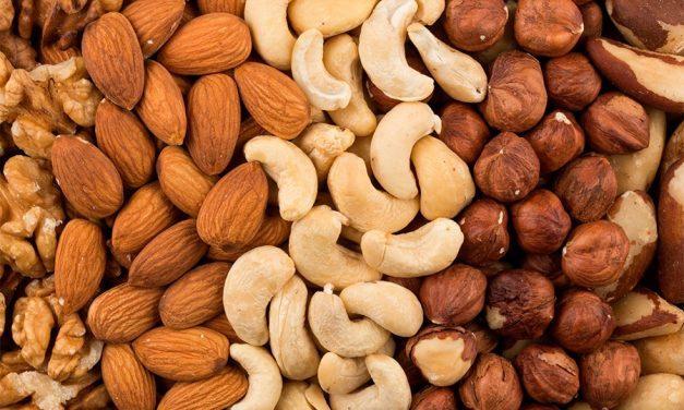 Alimentos que te ayudan a combatir el frío y evitar un resfriado