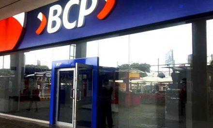 BCP reportó caída de su web y descartó incidente de ciberseguridad