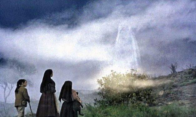 Virgen de Fátima: ¿cuál es su historia y por qué se celebra el 13 de mayo?