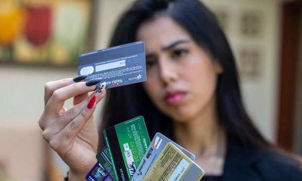 Bancos ya no podrán cobrar montos fijos por seguro de desgravamen en tarjetas de crédito, según SBS