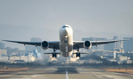 Aerolínea ofrece pasajes desde 60 soles para viajar a 11 destinos nacionales