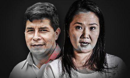 Transparencia Electoral insta a candidatos a firmar un compromiso democrático