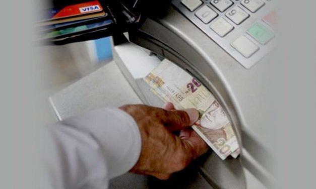 CTS: desde hoy se puede solicitar el retiro total o parcial de los depósitos