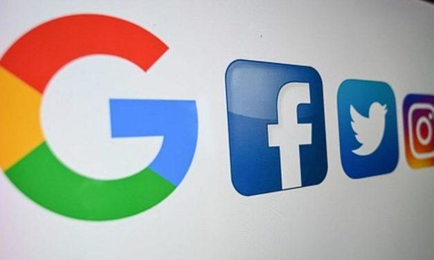Facebook, Google y demás plataformas digitales adoptan nuevas medidas contra desinformación sobre vacunas