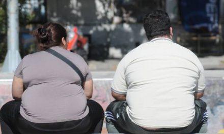 COVID-19: peruanos aumentaron, en promedio, más de 7 kilos por pandemia