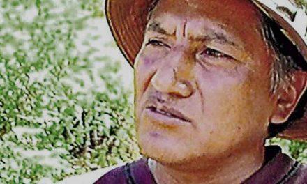 ¿Quién es Víctor Quispe Palomino, líder de los remanentes de Sendero Luminoso en el VRAEM?