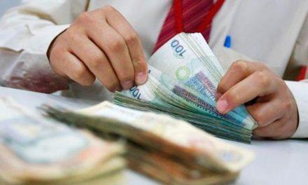 Retiro CTS: cómo calcular cuánto dinero tienes en tu cuenta