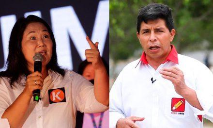 Elecciones 2021: estas son las propuestas de los candidatos presidenciales sobre las AFP y ONP