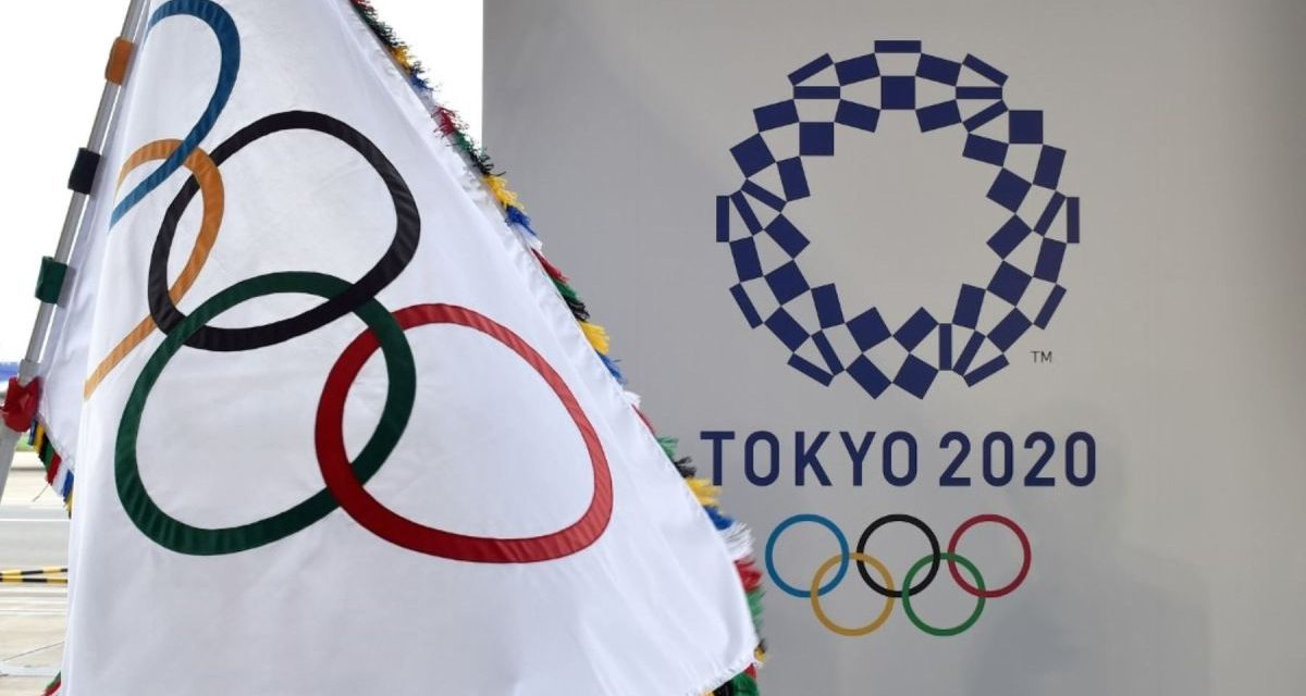 Comité organizador de Tokio 2020 aseguró que los Juegos Olímpicos se celebrarán al 100 %