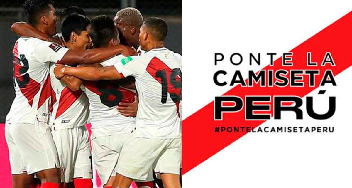 Jugadores de la selección peruana que apoyaron a Keiko Fujimori no irán a votar