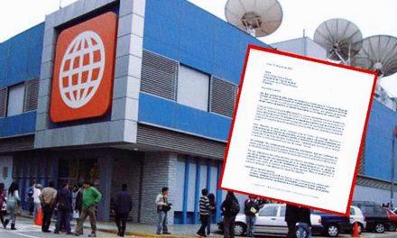 Periodistas de Cuarto Poder denuncian que director periodístico impuso noticias a favor de Keiko Fujimori