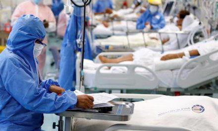 COVID-19: Gobierno dejará listo plan de prevención para enfrentar posible tercera ola