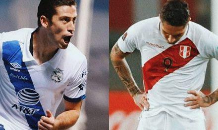 Con Ormeño y sin Guerrero: Gareca anunció a los 26 convocados para la Copa América 2021