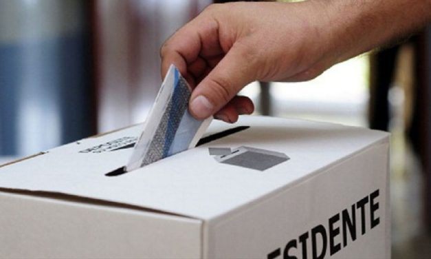 Elecciones 2021: ¿qué debo tomar en cuenta para ir a votar este 6 de junio?
