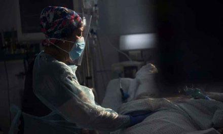 COVID-19: se confirma que primera muerte en el Perú ocurrió 16 días antes de lo registrado por el Minsa